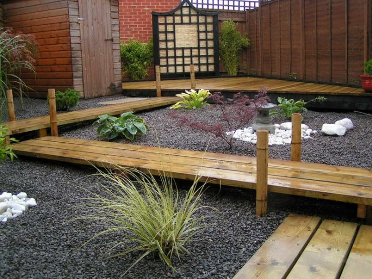 Create Your Own Japanese Garden (16)
