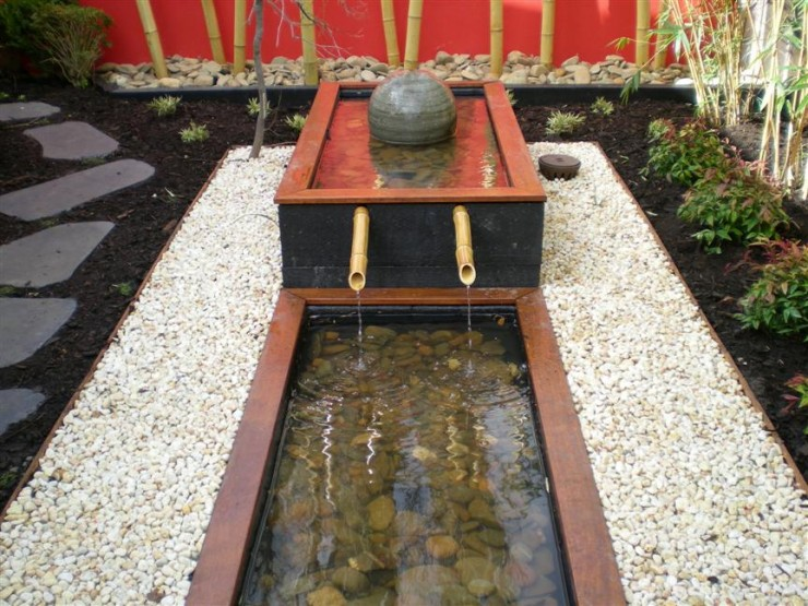 Create Your Own Japanese Garden (18)