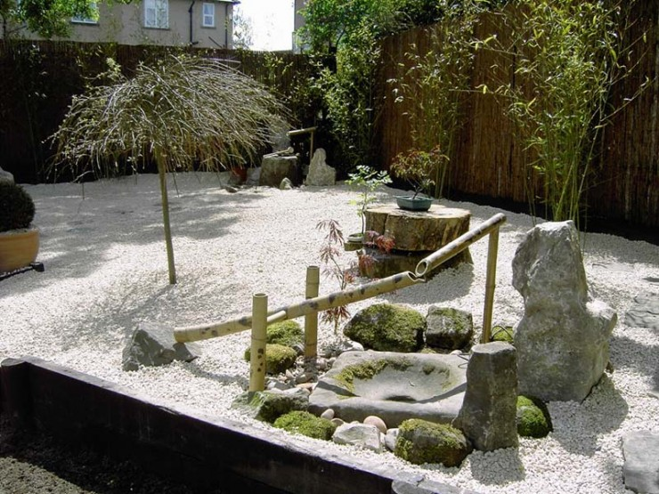 Create Your Own Japanese Garden (19)