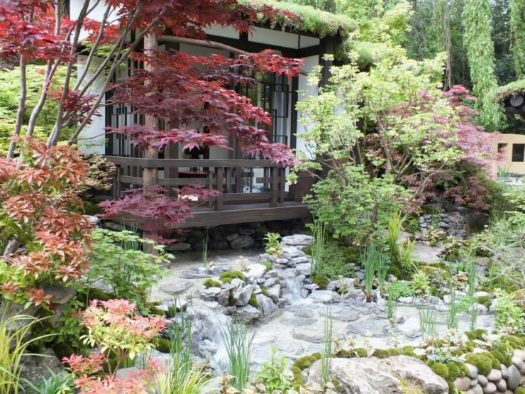 Create Your Own Japanese Garden (21)
