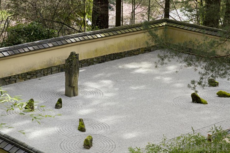 Create Your Own Japanese Garden (27)
