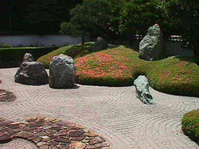 Create Your Own Japanese Garden (29)