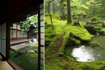 Create Your Own Japanese Garden (32)