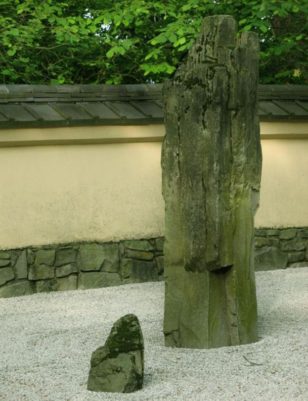 Create Your Own Japanese Garden (8)