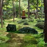Creating Your Own Japanese Garden (13)