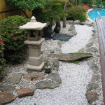 Creating Your Own Japanese Garden (15)