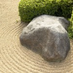 Creating Your Own Japanese Garden (5)
