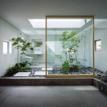 Creating Your Own Japanese Garden (6)