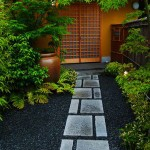 Creating Your Own Japanese Garden (7)