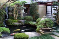 Creating Your Own Japanese Garden (8)