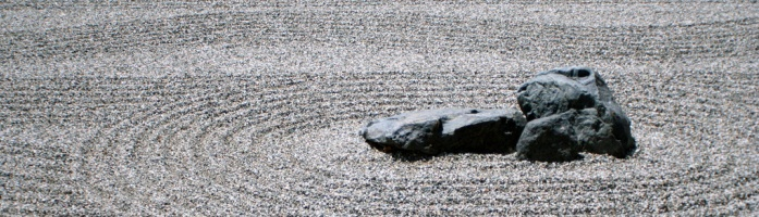 Creating Your Own Japanese Garden (9)