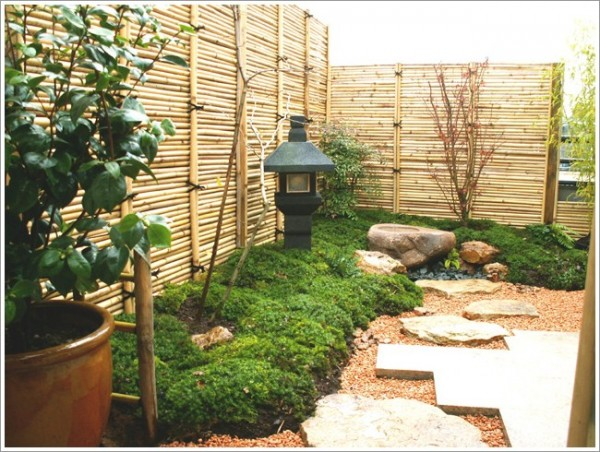Designing Your Own Japanese Garden (11)