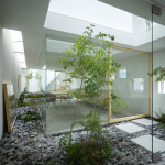 Designing Your Own Japanese Garden (18)