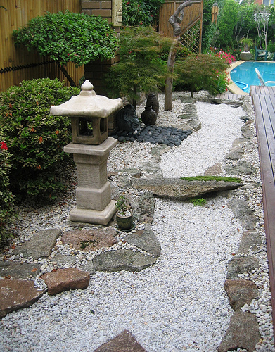 Designing Your Own Japanese Garden (4)