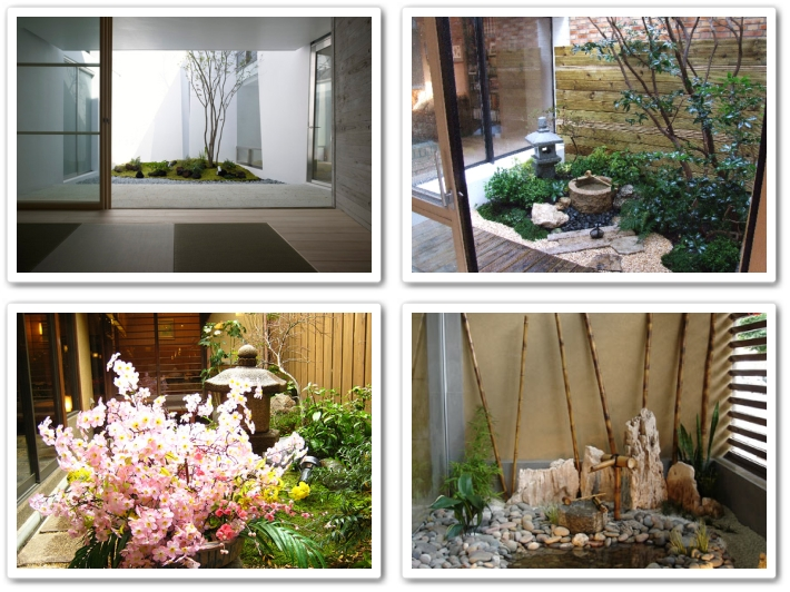Designing Your Own Japanese Garden (7)