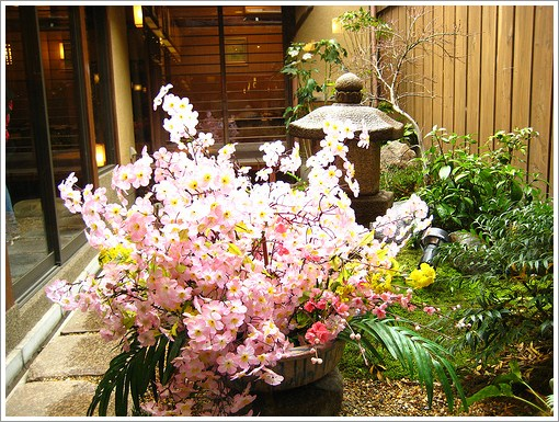 Designing Your Own Japanese Garden (9)