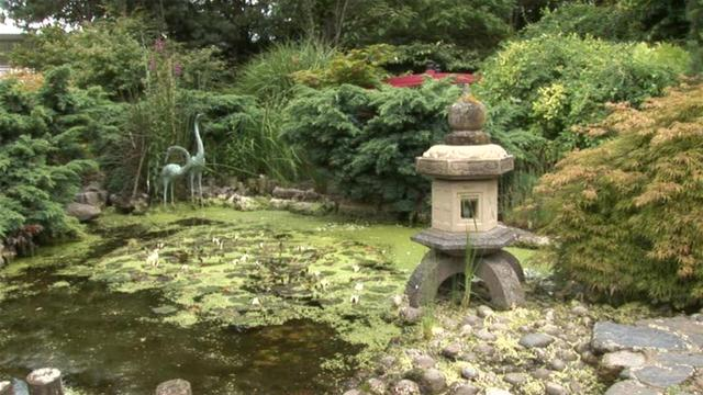 How to Build a Japanese Garden (12)