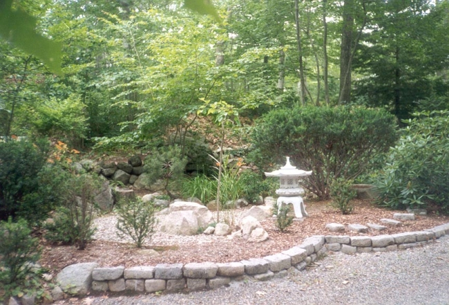 How to Build a Japanese Garden (13)