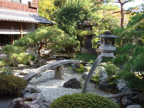 How to Build a Japanese Garden (17)