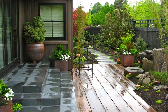 How to Build a Japanese Garden (18)