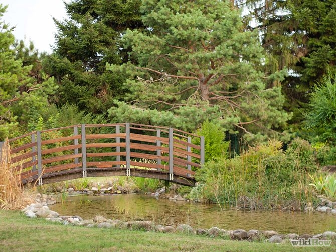How to Build a Japanese Garden (21)