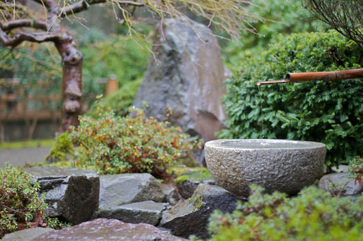 How to Build a Japanese Garden (22)