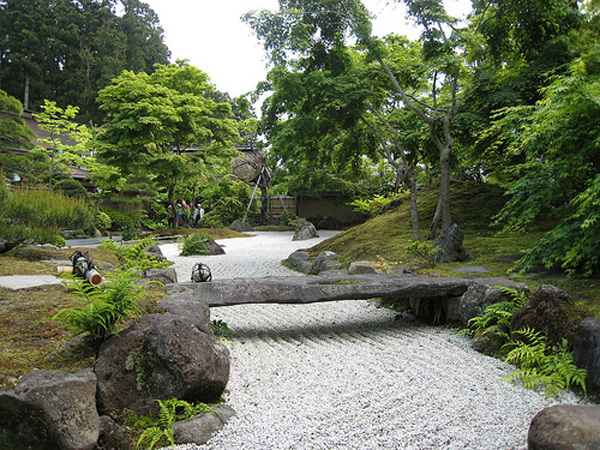 How to Build a Japanese Garden (25)
