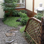 How to Build a Japanese Garden (26)