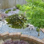 How to Build a Japanese Garden (27)