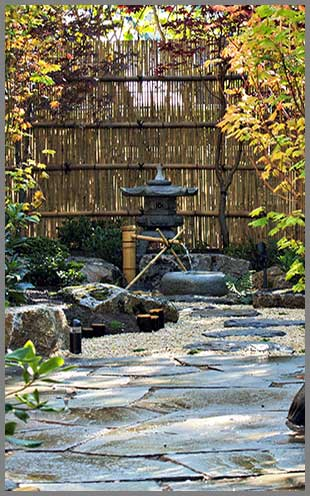 How to Build a Japanese Garden (7)