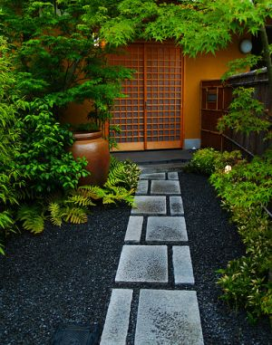 How to Build a Japanese Garden (8)