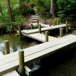 Japanese Garden Bridge (16)