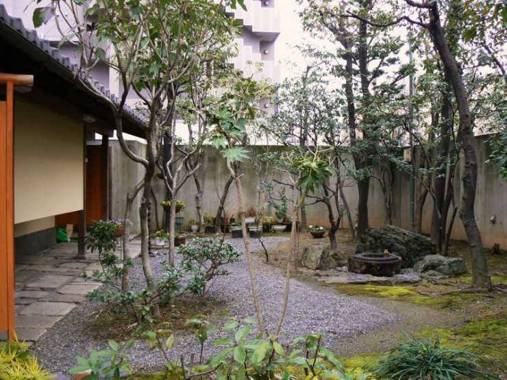 Japanese Garden Design Ideas (11)