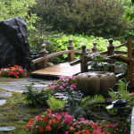 Japanese Garden Design Ideas (29)