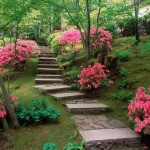 Japanese Garden Design Ideas (31)