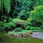 Japanese Garden Design Ideas (32)