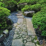 Japanese Garden Design Ideas (33)