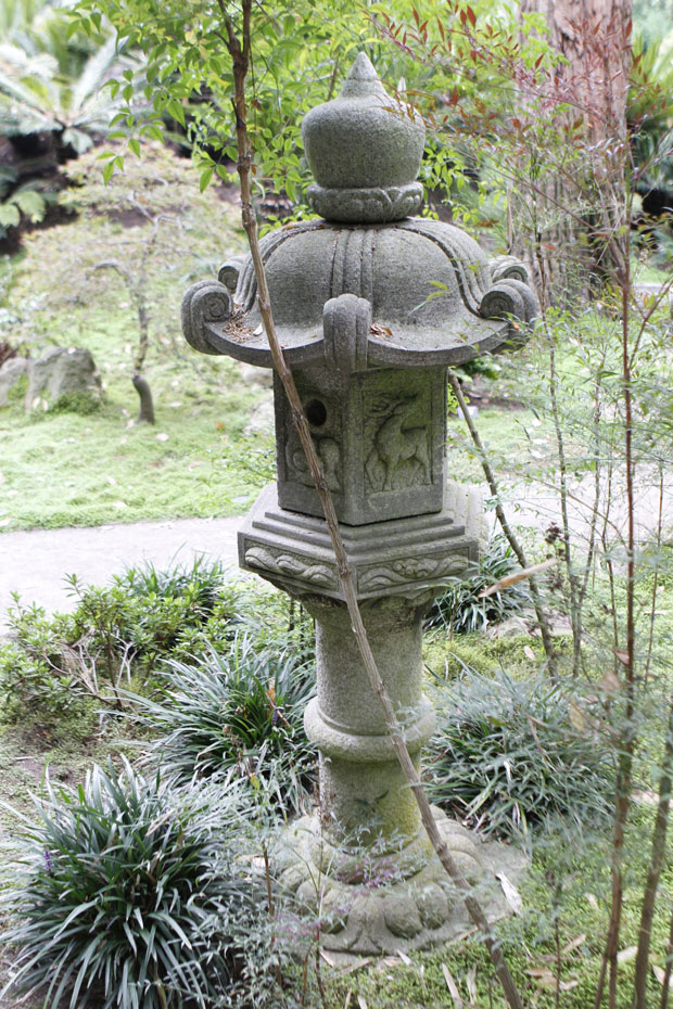 Japanese Garden Ornaments (26)