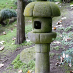 Japanese Garden Ornaments (32)
