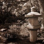 Japanese Garden Ornaments (33)
