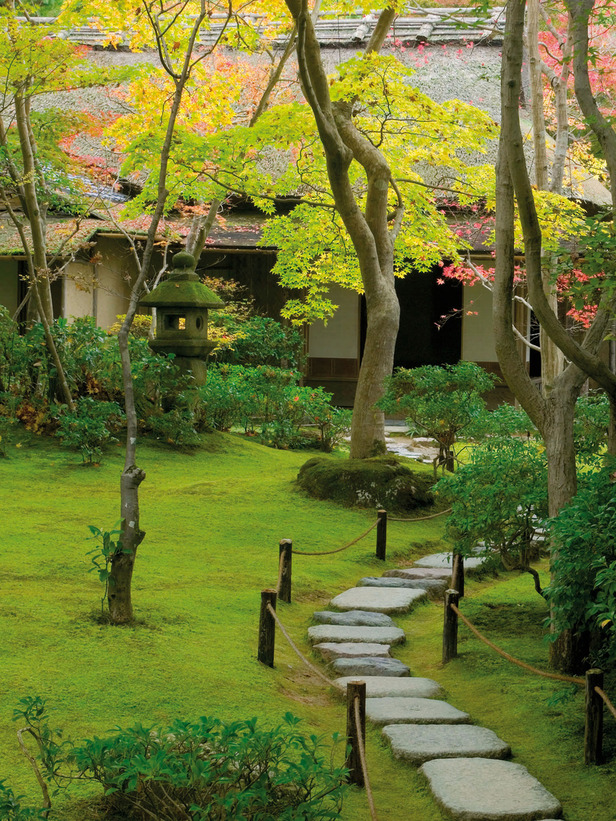 Japanese Garden Ornaments (34)