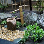 Japanese Garden Ornaments (35)