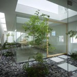 Japanese Indoor Gardens (11)