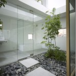 Japanese Indoor Gardens (14)