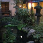 Japanese Indoor Gardens (15)
