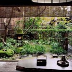 Japanese Indoor Gardens (34)