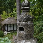 The Art of the Japanese Garden (1)