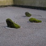 The Art of the Japanese Garden (12)