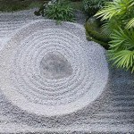 The Art of the Japanese Garden (19)