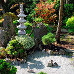 The Art of the Japanese Garden (23)